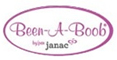 Lingerie London ontario, custom made bras, jane collins, the bra lady, victorias secret, hand made bras, braziers, bra clinics,