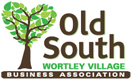 old south business association, wortley village business association, old south wortley village business association london ontario