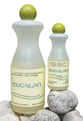 eco friendly products for washing clothings and delicates, all natural detergent, how to wash delicates